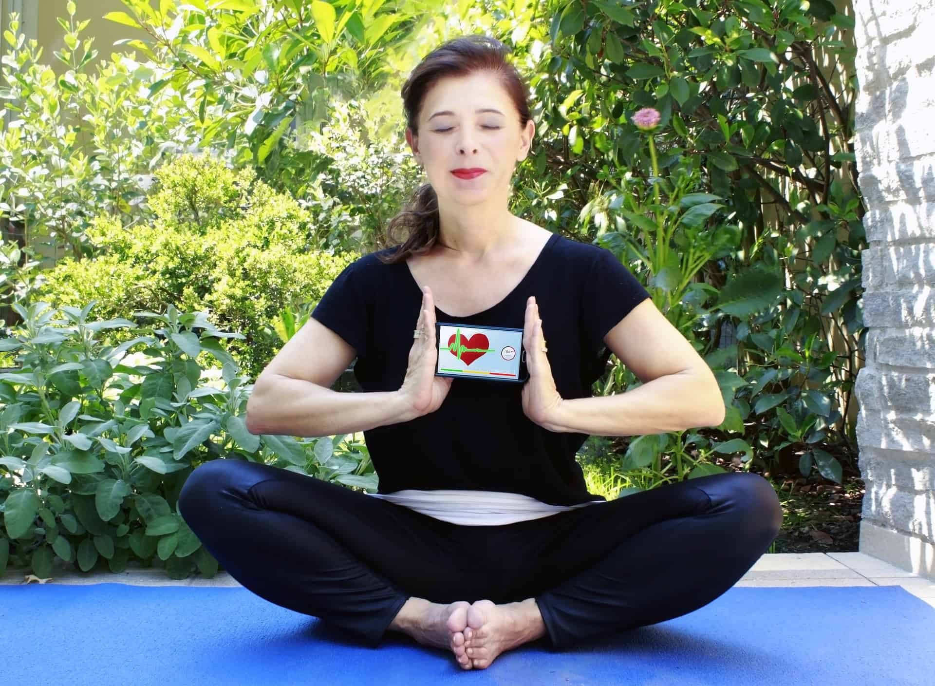 Top Meditation Gadgets And Apps For Better Life