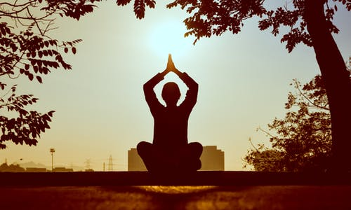 Why Do People Ask For Benefits Of Meditation?  Some Negatives To Know