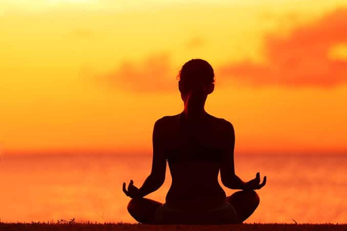 Mindfulness Meditation - How To Practice It