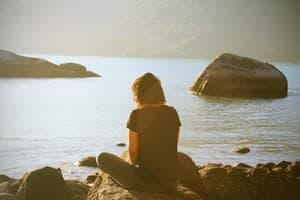 Meditation Benefits For The Brain You Should Know