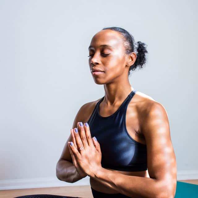 Know About Guided Meditation Benefits