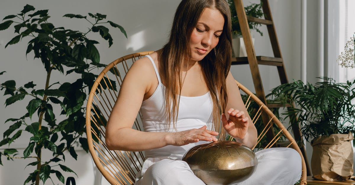 types of meditation and benefits